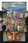pg 4_color