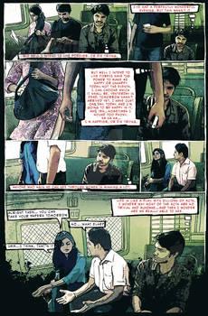 Page 02_color