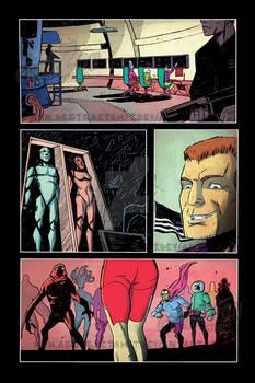 Page02_color