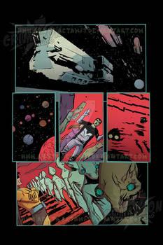 Page06_color