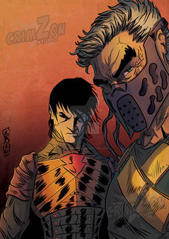 cover_color