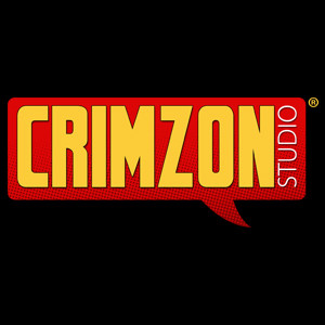 Crimzonstudio's Profile Picture