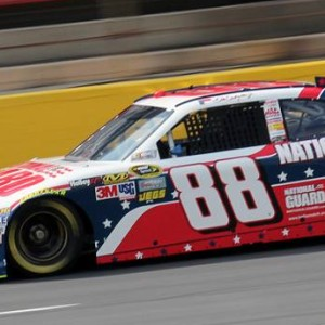 nascaramp88's Profile Picture
