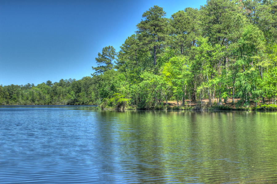 sesquicentennial state park - photo #25