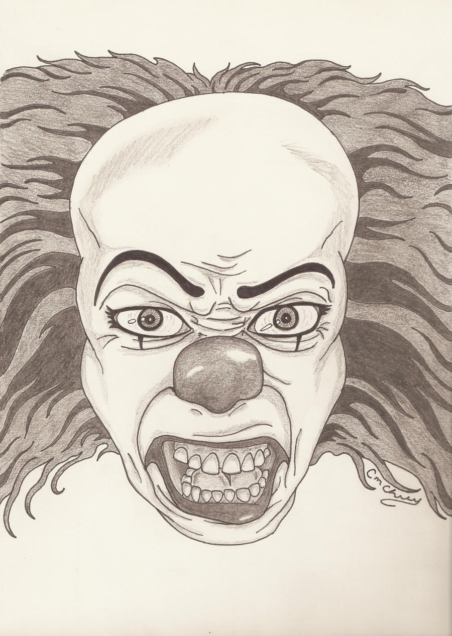 snls birthday clown sketch - HD900×1267