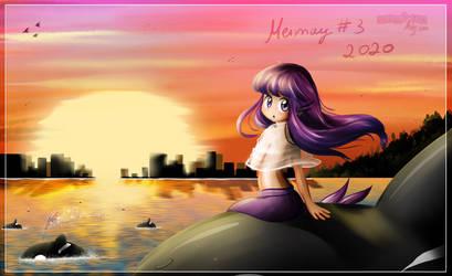 #3 - Sunset