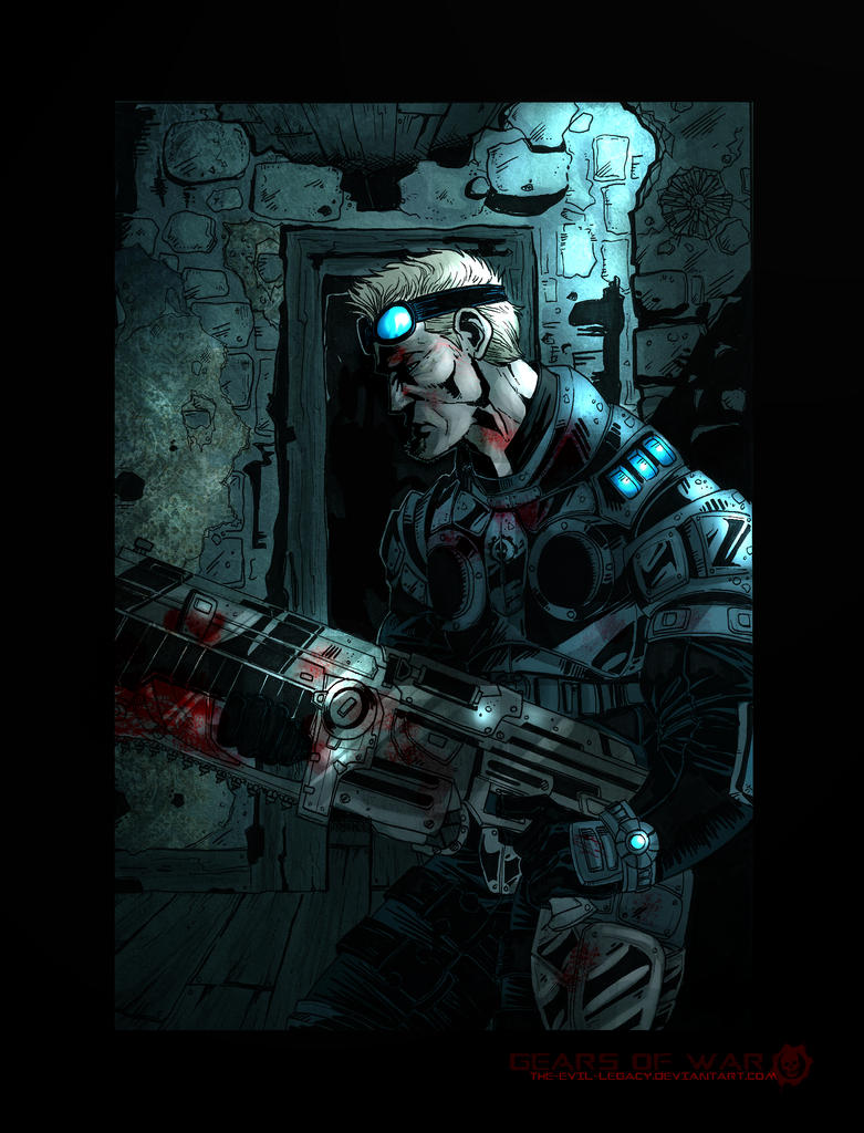 Gow___Alone_in_the_Dark_by_the_evil_legacy.jpg