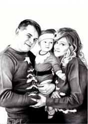family ^_^