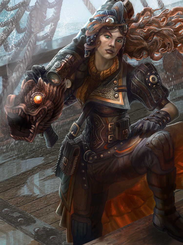 The Renegade Hunter: A Rogue Hunter Novel (Argeneau Rogue Hunter 3)