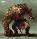 Ogre Concept
