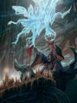 Heresy and Chaos: Warhammer 40,000 - Dark Heresy