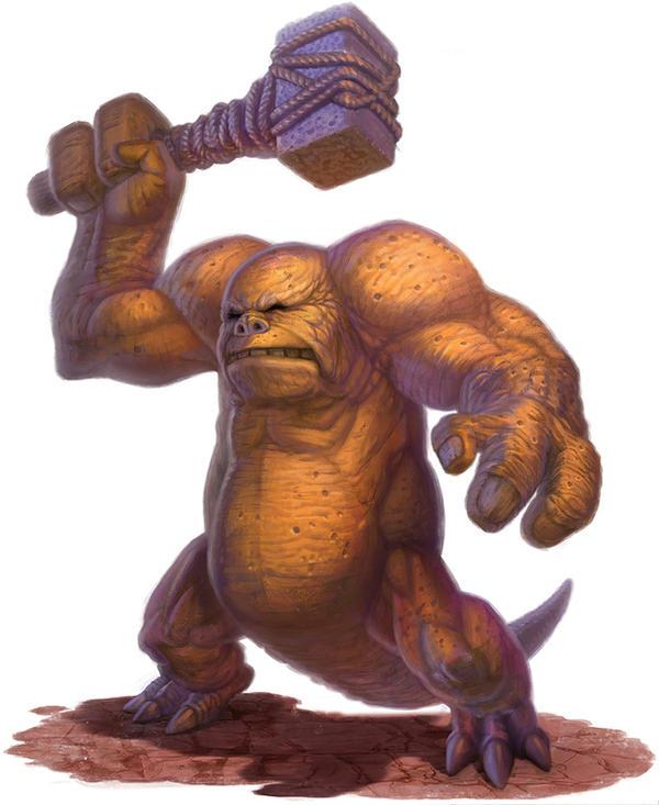 Kintan Strider - Star Wars: Lords of Nal Hutta by jubjubjedi