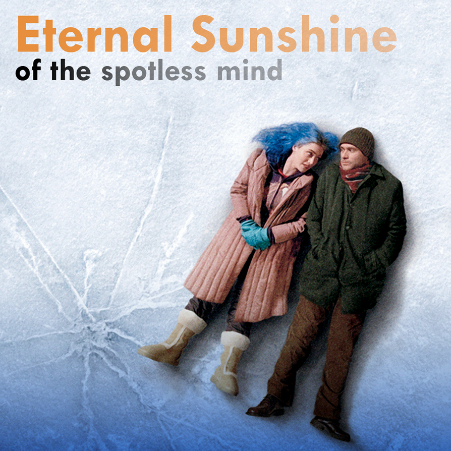 Eternal Sunshine of the Spotless Mind Cover by ...