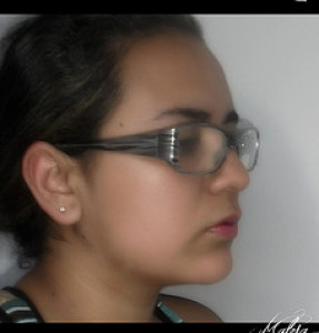 malejafernandez's Profile Picture