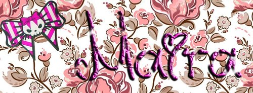 maira pink by malejafernandez
