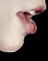 labios by malejafernandez