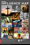Linariel's Influence Map