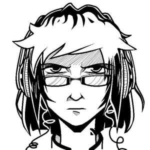 Kl0y's Profile Picture