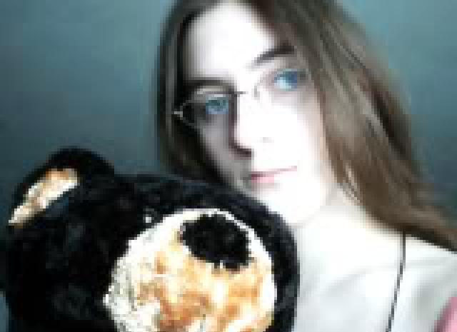 Missysartbook's Profile Picture