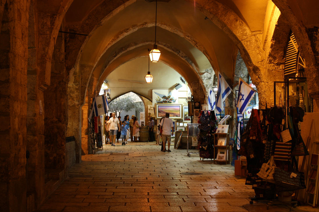 jerusalem speed dating Jbnf: business speed dating, networking event – tonight make sure to sign up for the israelb newsletter for what's on in israel tonight, from 7pm, by machon lev, in jerusalem.