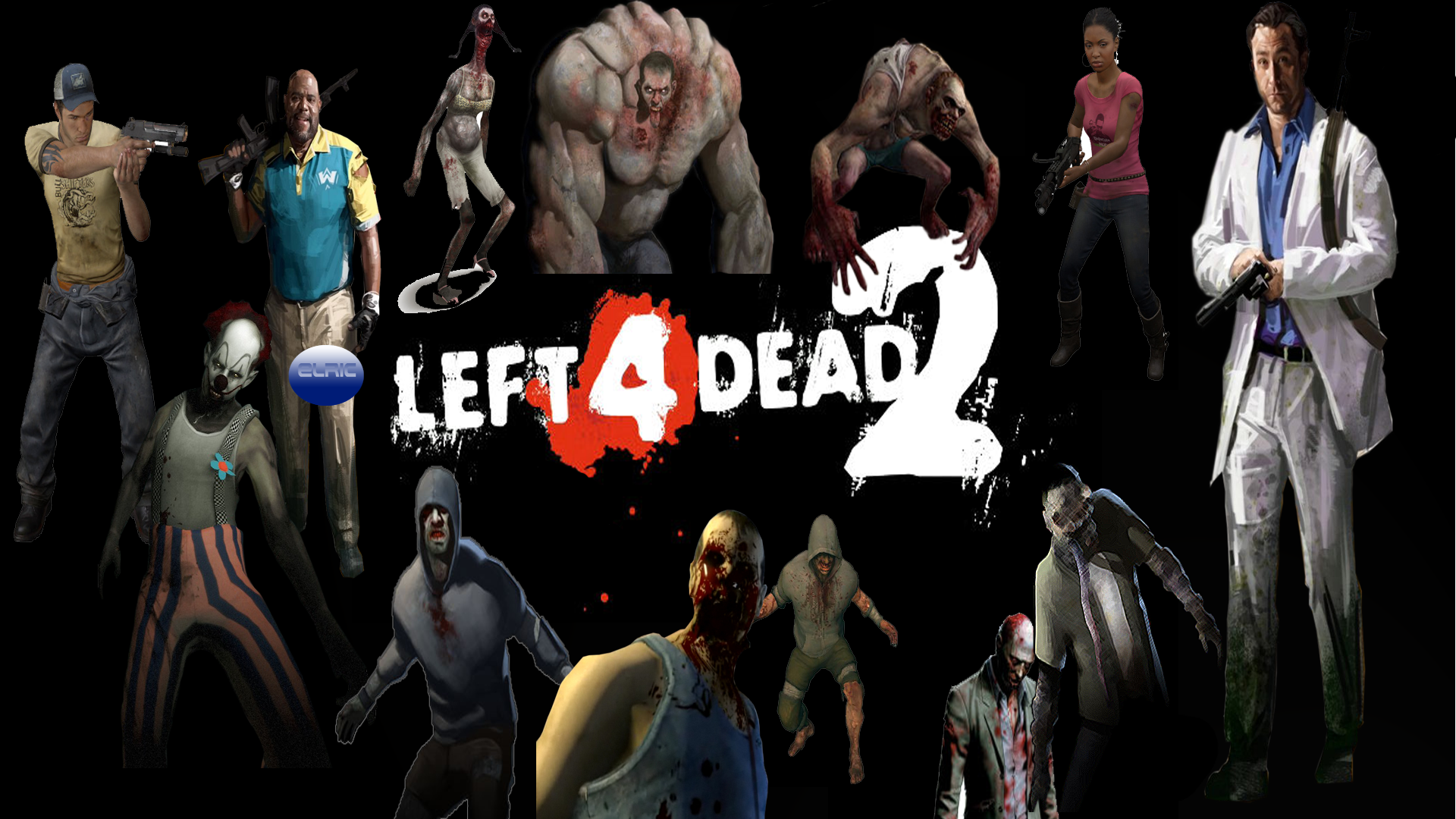 http://fc03.deviantart.net/fs71/f/2010/242/b/6/left_4_dead_wallpaper_by_awesomeheadhunter-d2xo911.png