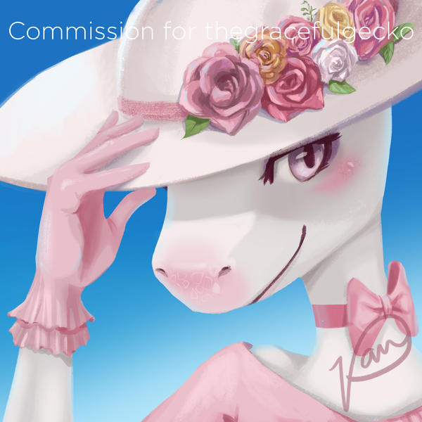 cm__darcy_icon_by_pameloo_dcxaa1r-fullview.jpg