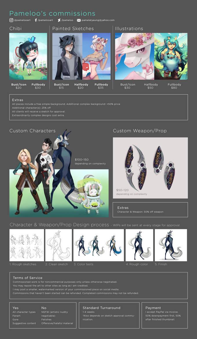 commission_list_2019_by_pameloo_dcyi40u-pre.jpg