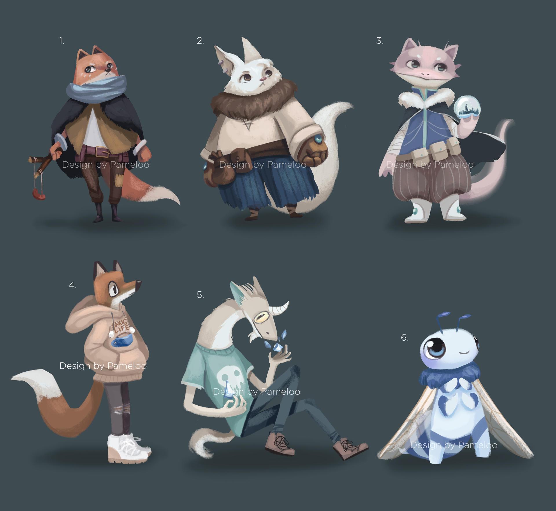 wintery_character_designs_by_pameloo_ddifssc-fullview.jpg