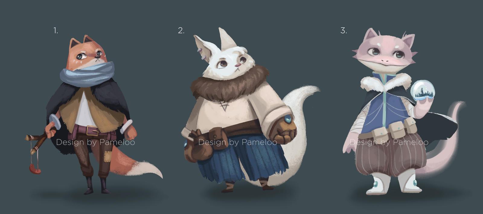 _open__wintery_character_designs_batch_01_by_pameloo_ddimfs9-fullview.jpg