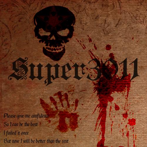 Super3011Background by super3011