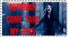 Blind Mag Stamp by vampyric-princess