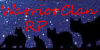 Warriorclan piccy by vampyric-princess