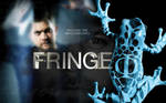 Fringe 3