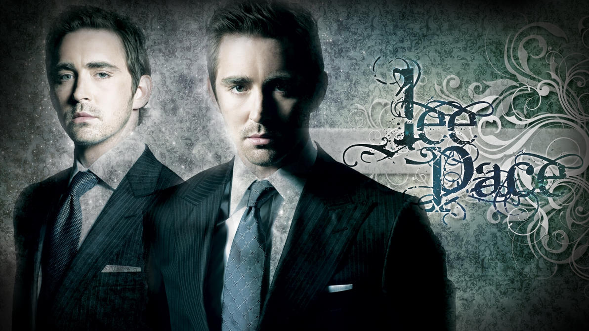 lee pace the fall wallpaper - photo #7