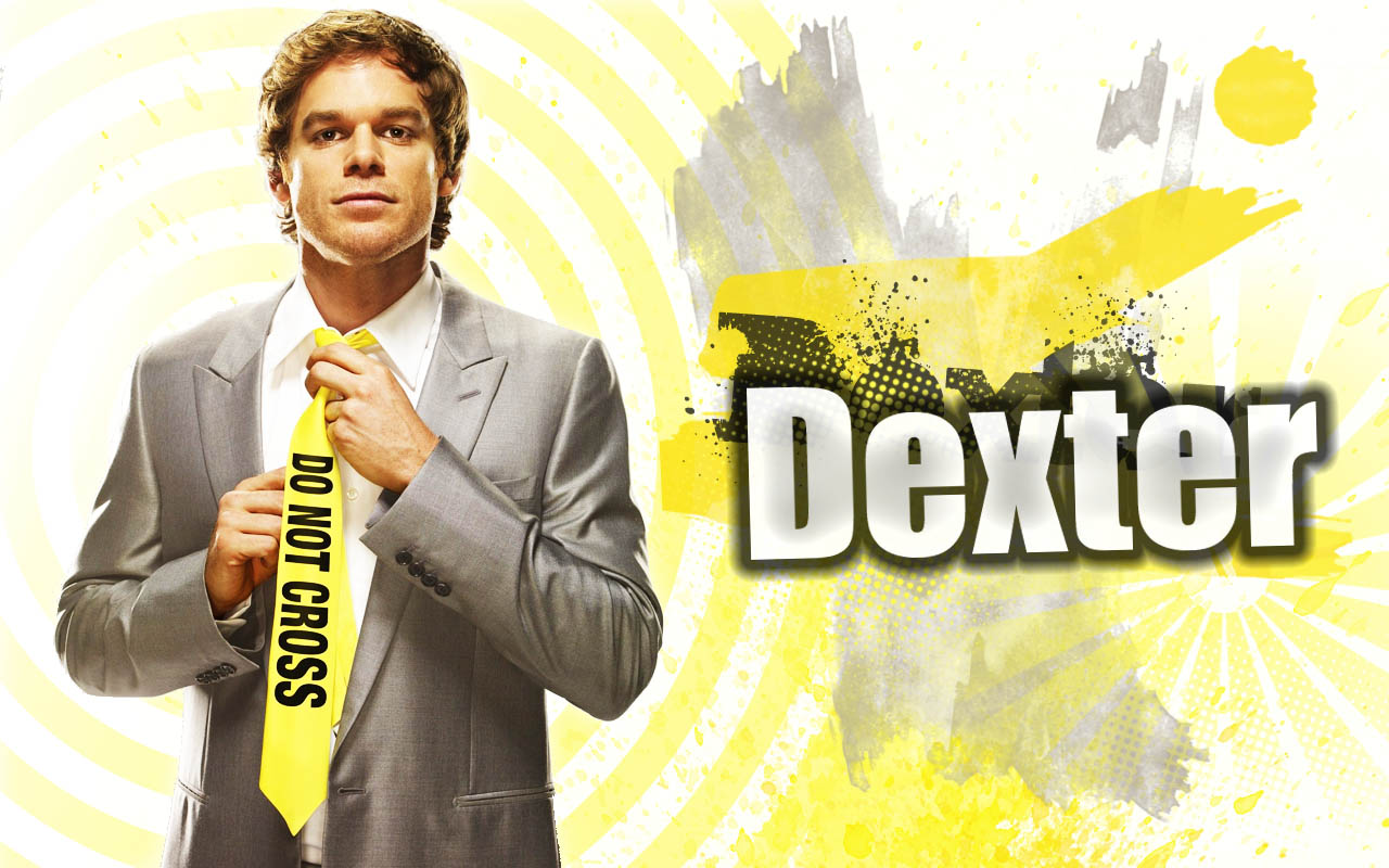DEXTER TEMPORADA 5 Dexter___do_not_cross_by_watelse-d304dx0