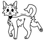 [F2U] Chibi Base