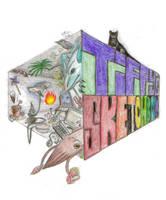Box o' Awesome by LUNAtic-36
