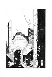 ruins by boston-joe