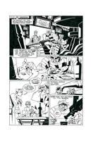 the diver: page 2 by boston-joe