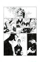 The Diver page 6 by boston-joe