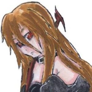 PandoraDarkheart's Profile Picture