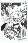 Batman0201