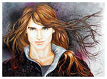 High King of the Noldor