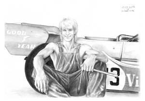 DN9 1979