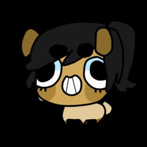 Cactfia's Profile Picture