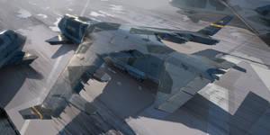 V Cargo Stealth v02