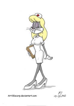 Helloo Nurse!