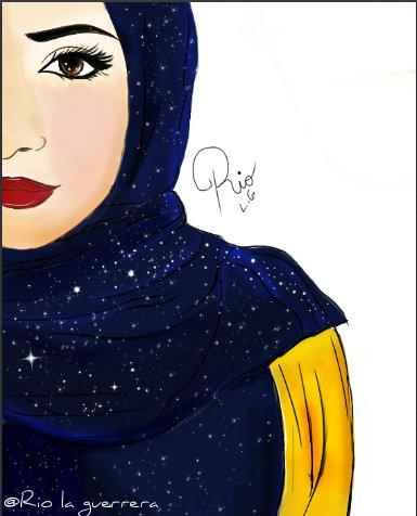 Iola muslim