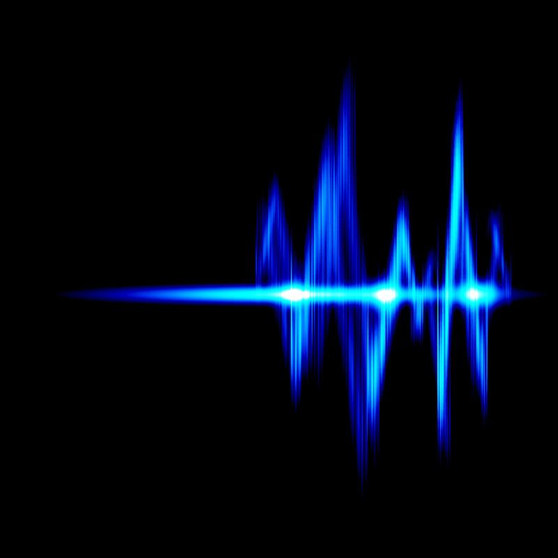 Essay on sound waves