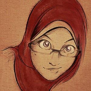 R-Elsamman's Profile Picture